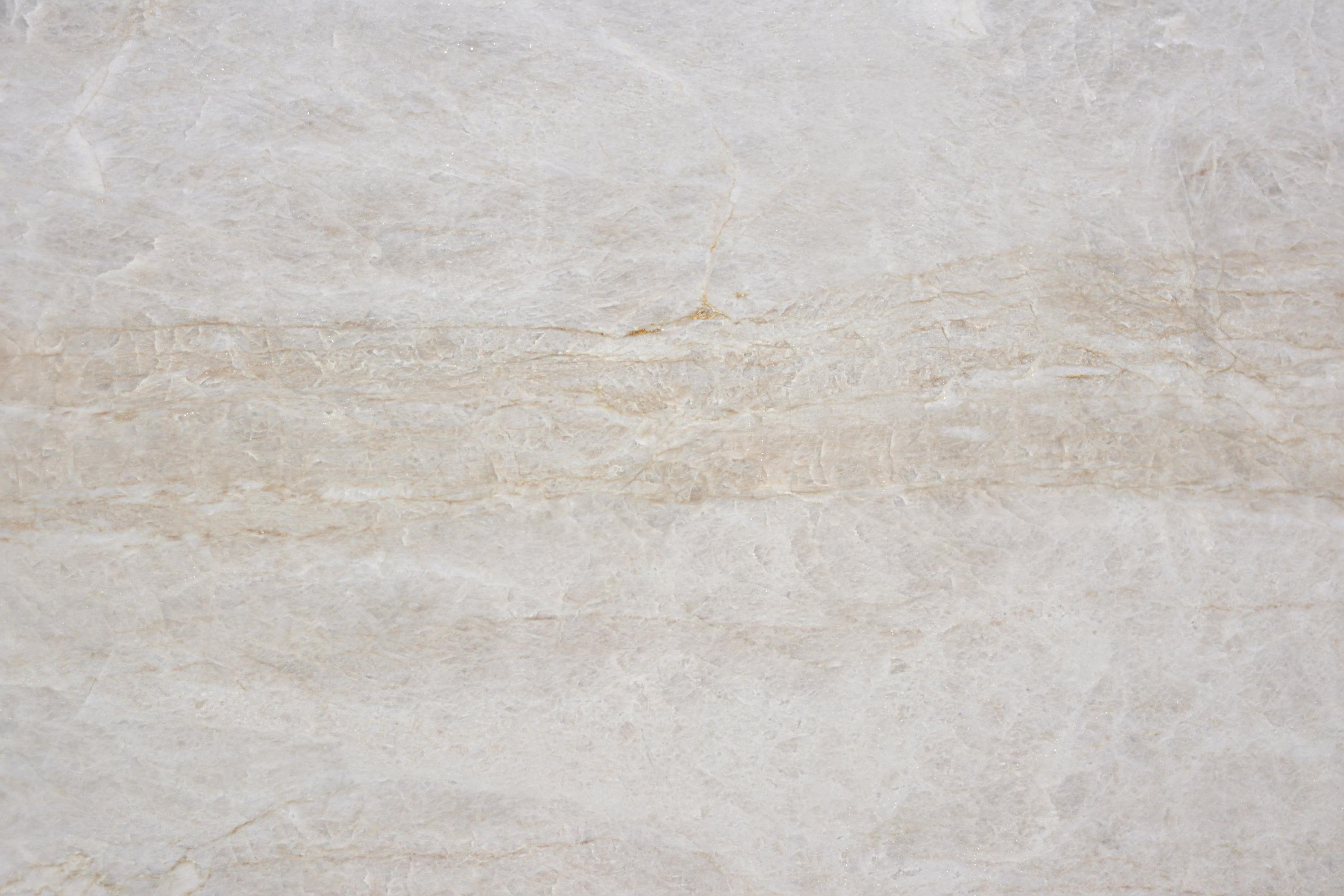 Taj Mahal 3CM Quartzite