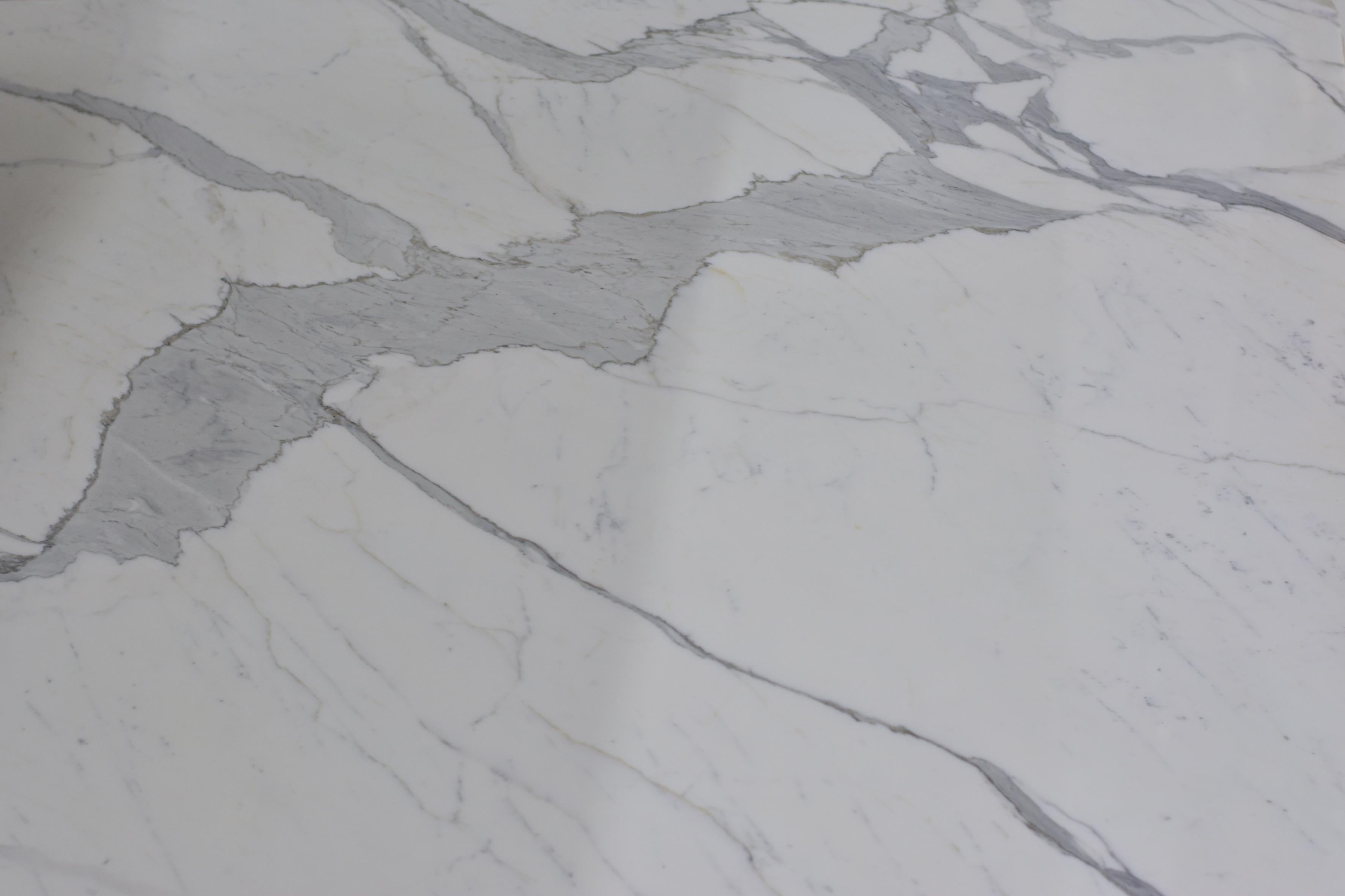 Statuario Classic Marble 3 CM