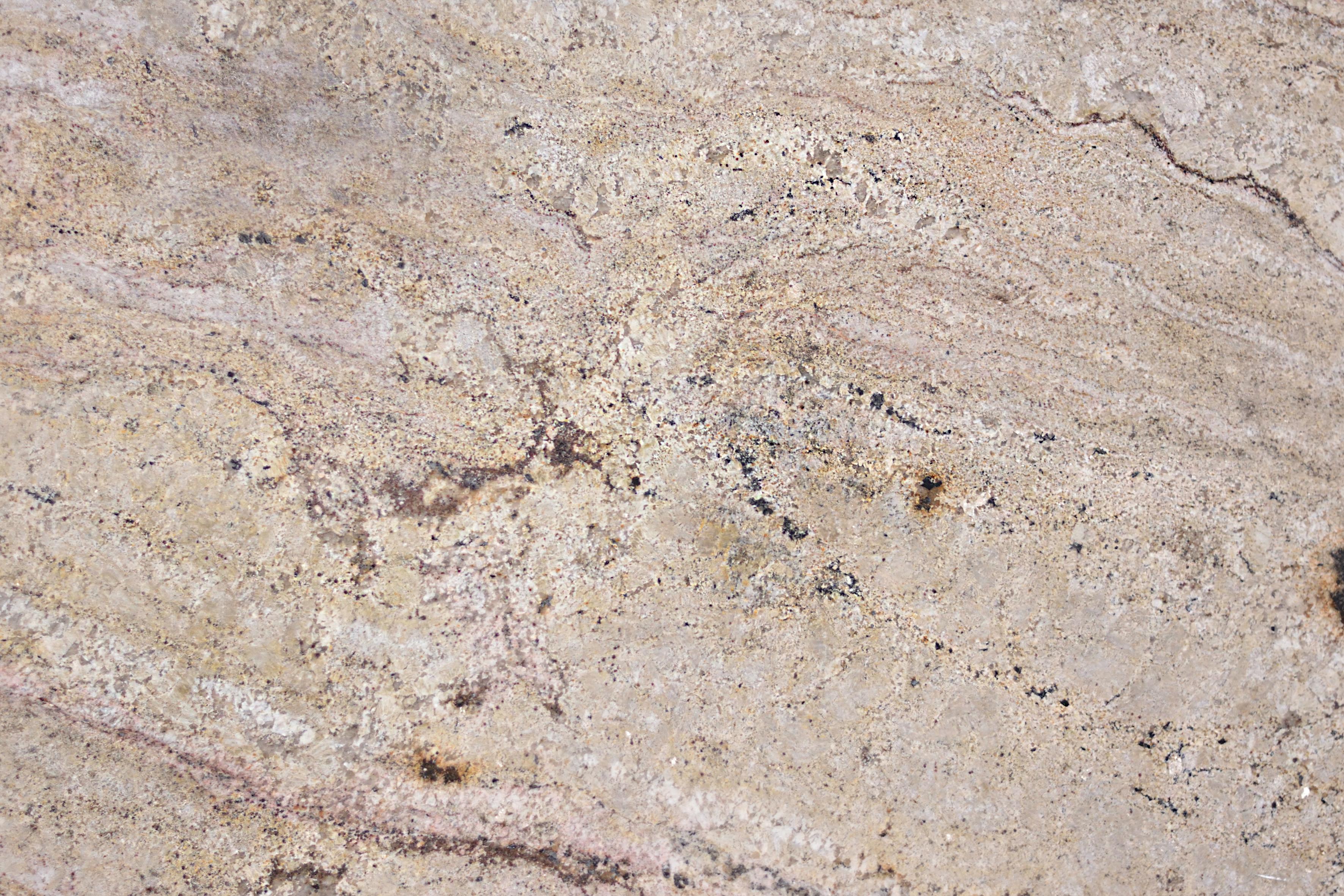 Wild Smoke 3CM Granite