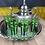 Thumbnail: plateau à thé