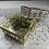 Thumbnail: Boîte à gâteaux métal