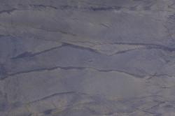 Blue Macauba Quartzite
