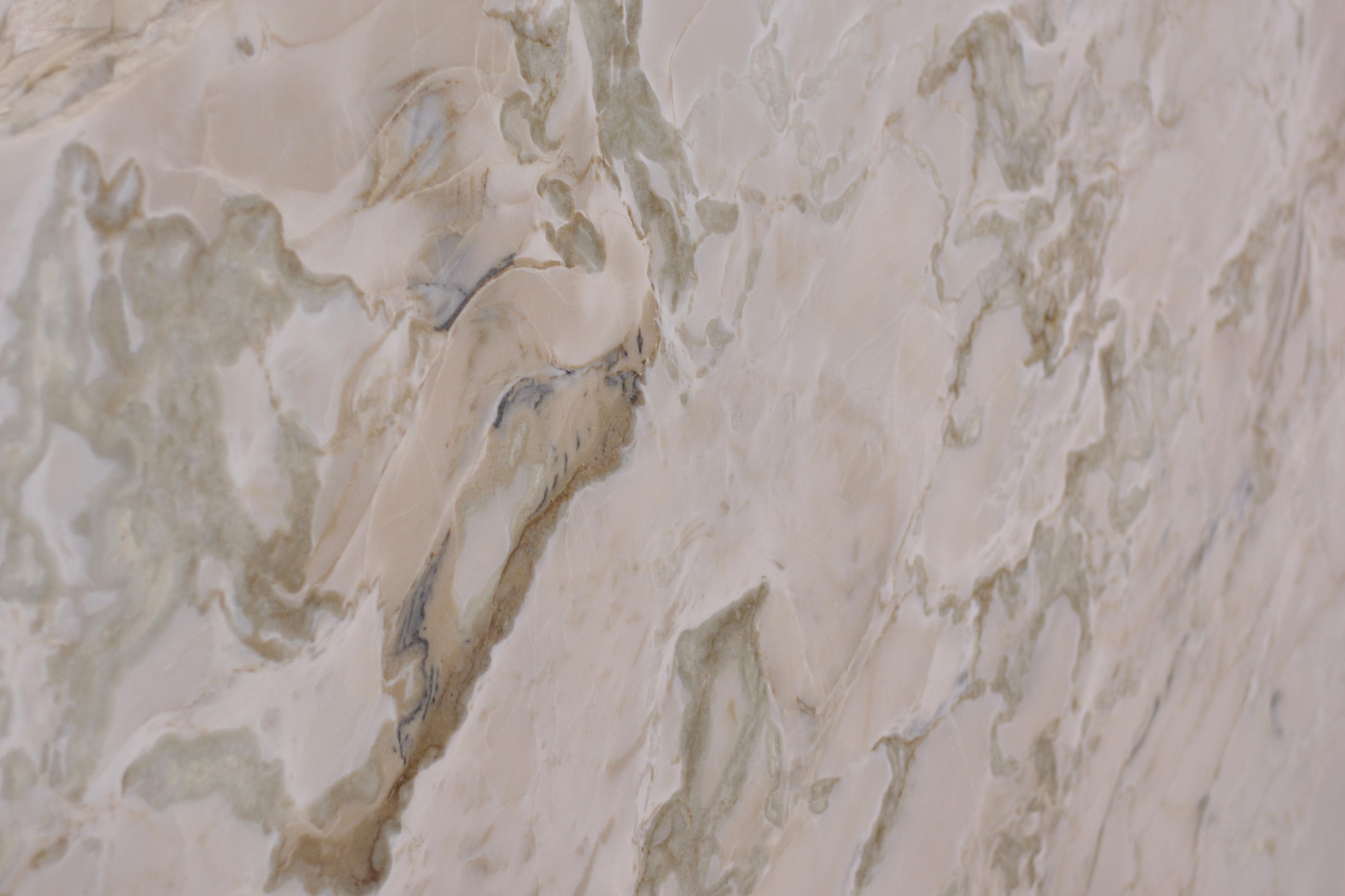 Calacatta Pompei 3CM Marble