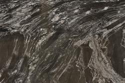 Silver Wave 3CM Granite