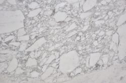 Calacatta Vagli 3CM Marble