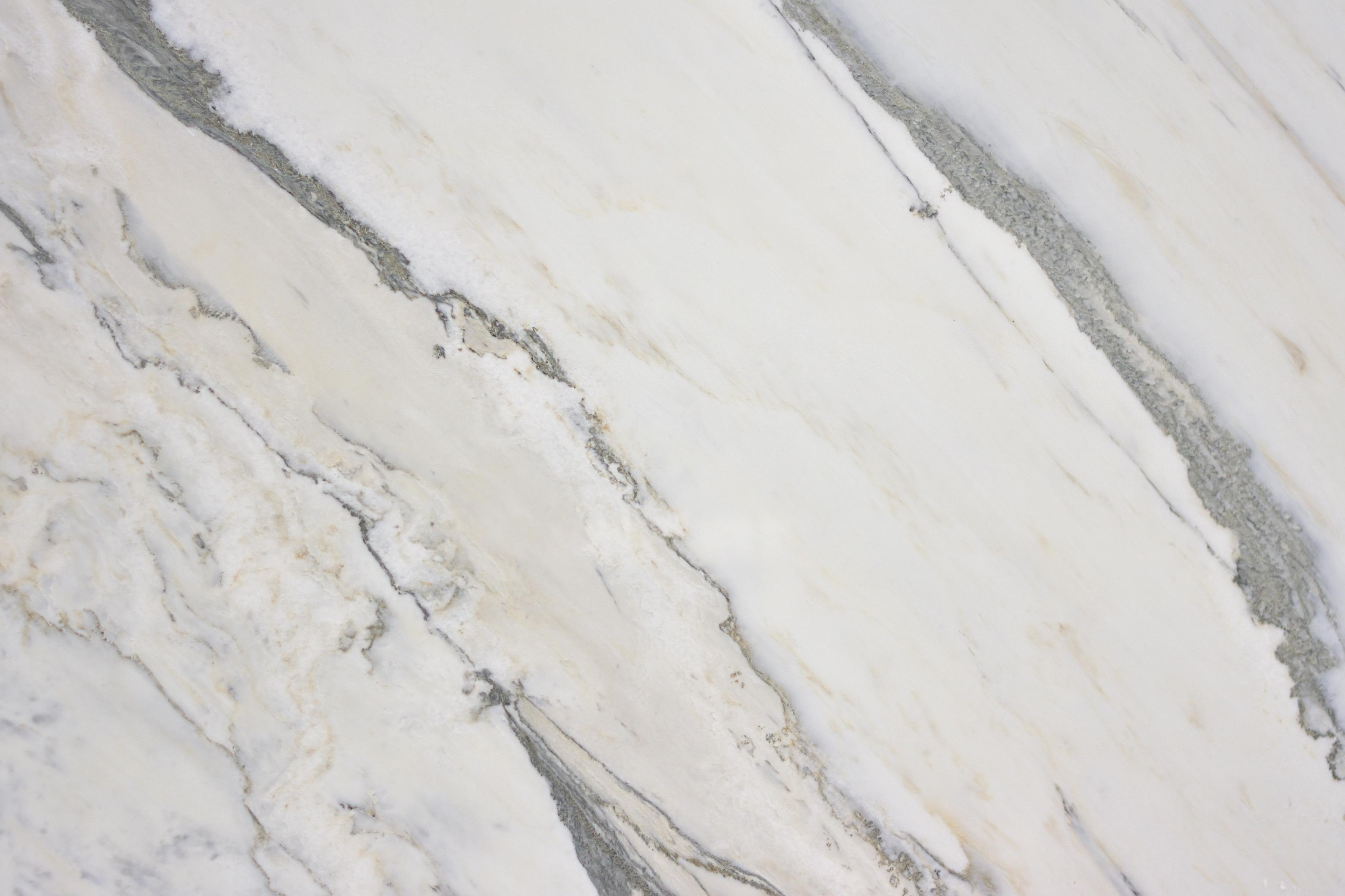 Calacatta Retro 3CM Marble