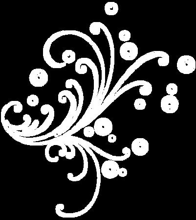 装飾パターン右.png