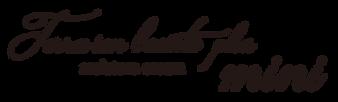 terraionbeauteplusmini_logo.png
