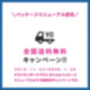 送料無料キャンペーン.jpg