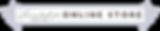 Terra ion beaute onlinshop banner.png