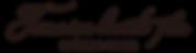 Terra ion beaute plus / テライオン ボーテ プラス / テラヘルツ波 マイナスイオン 化粧品 美容 健康 シミ シワ 老化 肌対策 天然成分 アンチエイジング クリーム 渡辺直美