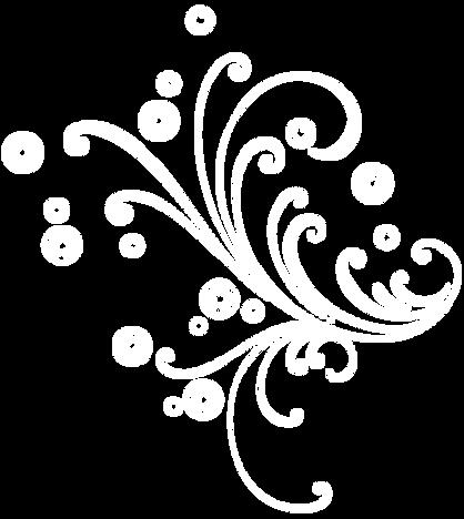装飾パターン左.png