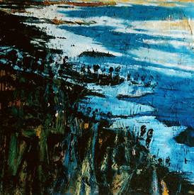 """Roman - fleuve"" 2000"