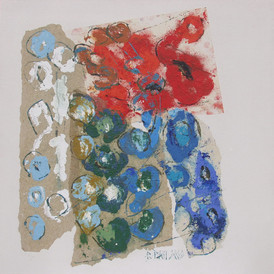 """Palette"" 2002"