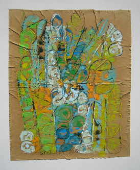 """""""Tilt"""" 2009"""
