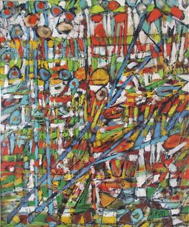 """""""Miro Piatti"""" 2004"""