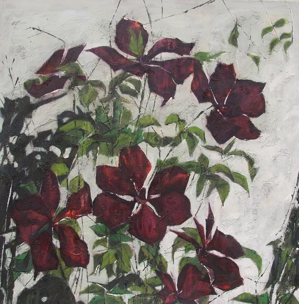 """""""Oriental"""" 2004"""