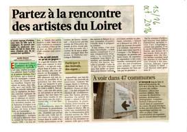 2016 Article République du Centre
