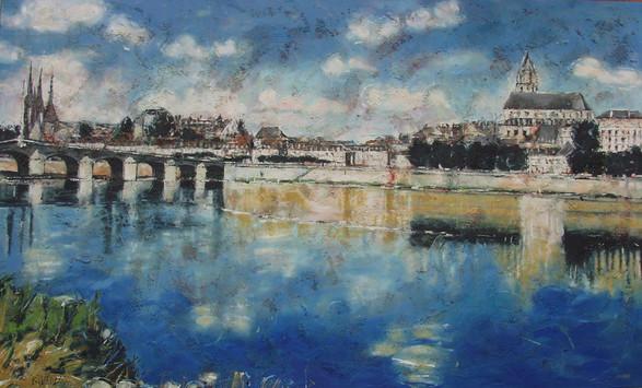 """""""Blois"""" 2004"""