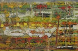 """Printanier"" 2001"
