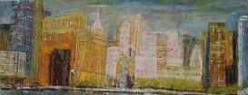 """Battery Park"""