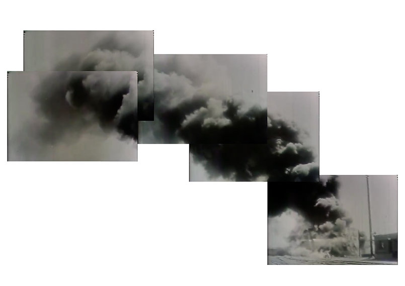 panorama of the fire.jpg
