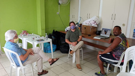 Reunião_arq_Marcelo_com_família_Cleber