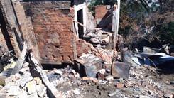 monte_serrat_casas_destruídas_pelo_incÃ