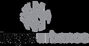 Logo TU Cinza.png