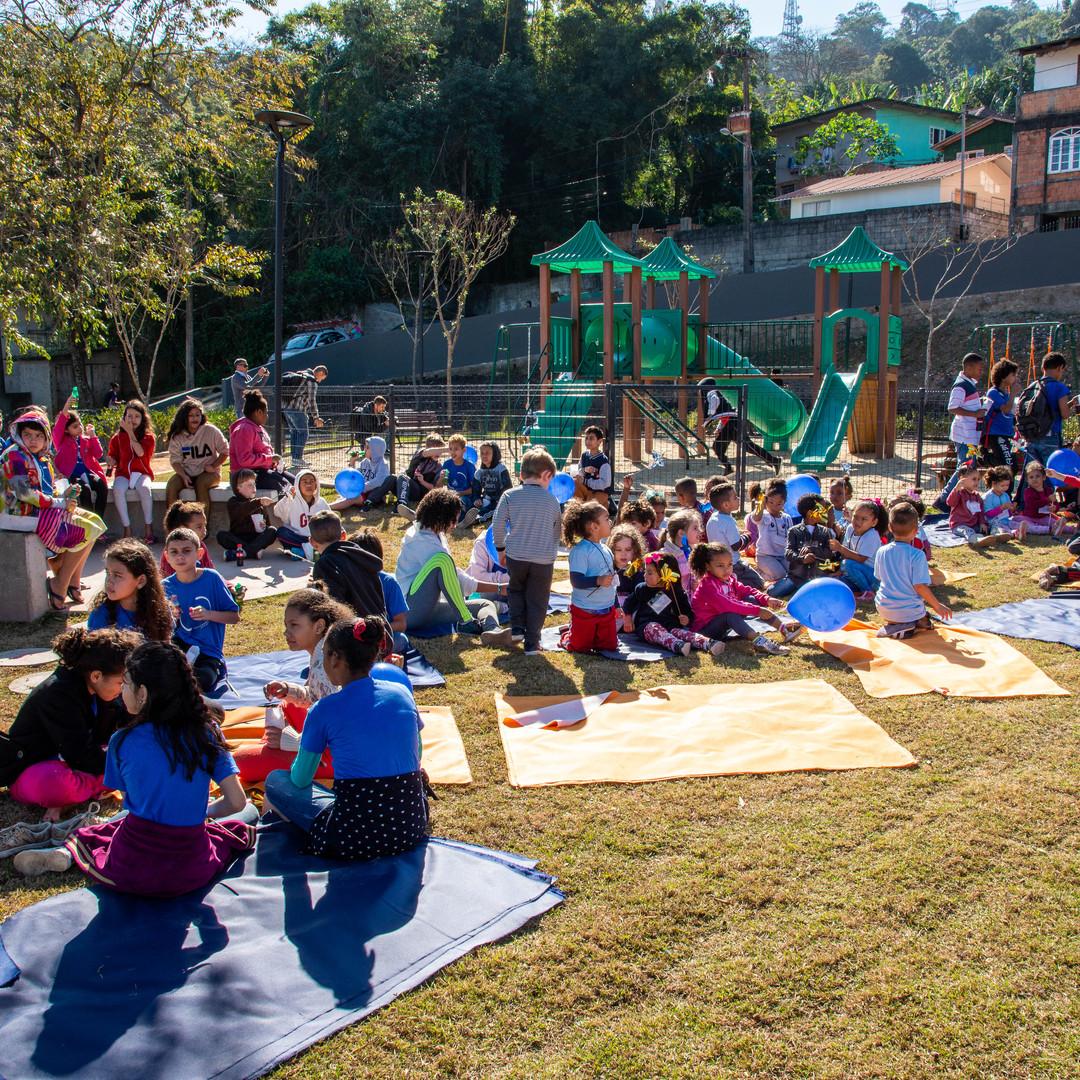 Praça Monte Serrat 07-08-19-186.JPG