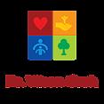 Logo_IVG_Color-01-01.png
