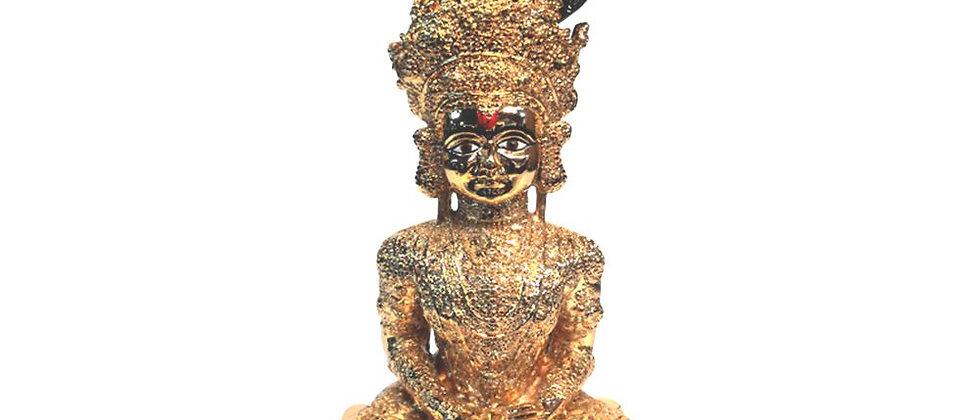 Divine Parshwanathji