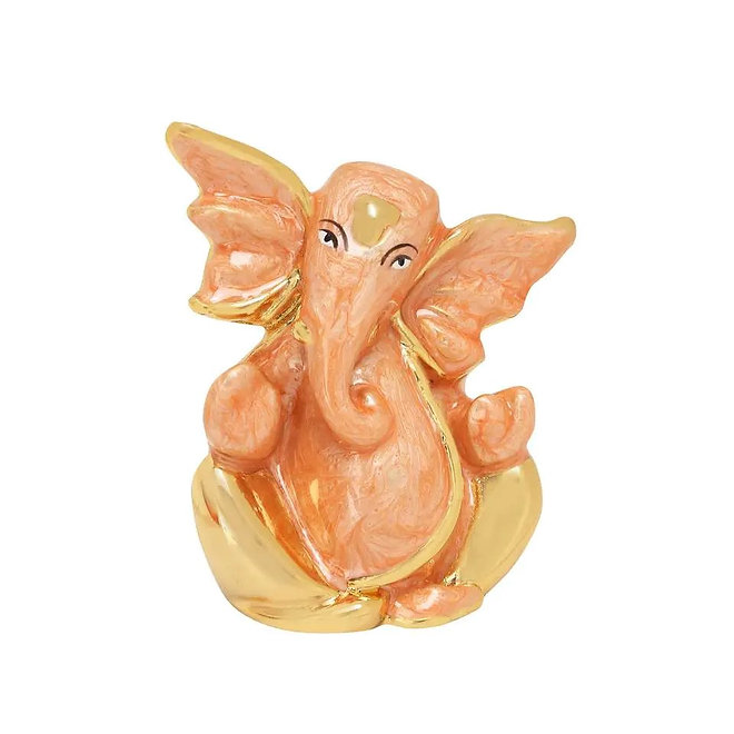 PEARL ORANGE FLYING GANESHA.jpg