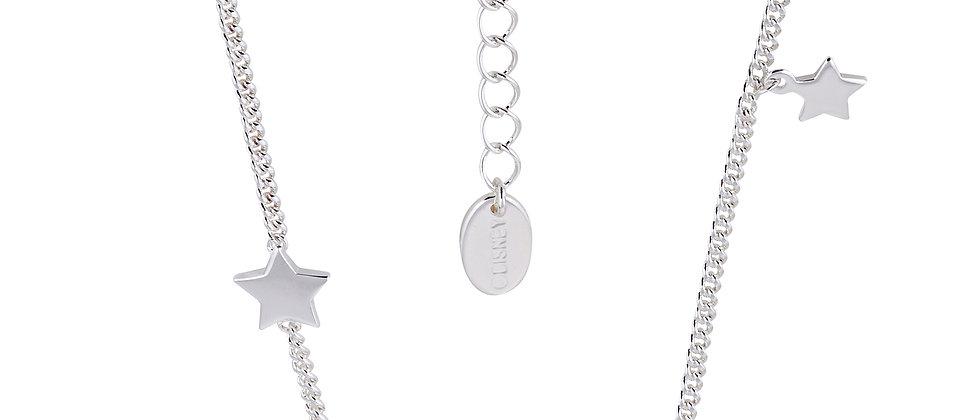 Disney Tinker Bell Believe  Necklace
