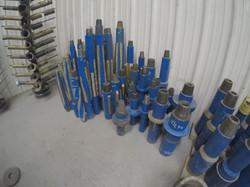 WRH Tools