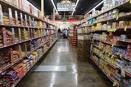 La Tienda Pecos