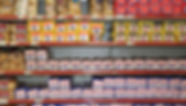 Super Mercado Midland Departments