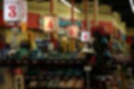 La Tienda Carlsbad
