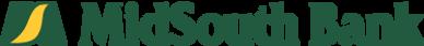 logo midsouth.png