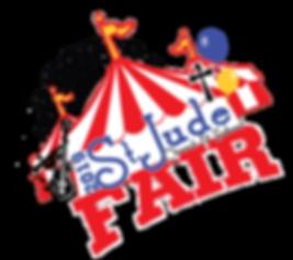 St JudeFair Logo19.png