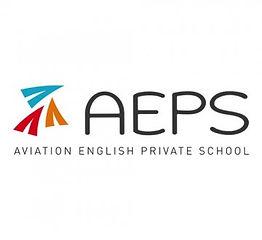 englishworkshopco-aeps-logo.jpg