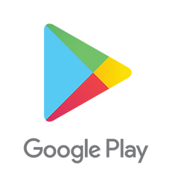 google_play_prism_vert_gray_cmyk.png