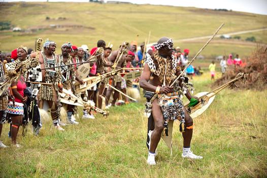 Zulu_Culture,_KwaZulu-Natal,_South_Afric