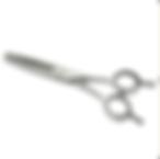 профессиональная заточка парикмахерского инструмента