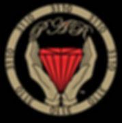 PAR  official logo.jpg