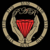 PAR  official logo.jpg