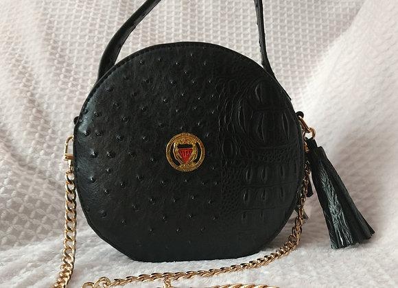Black 1700