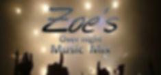 Zoe's Overnight.jpg