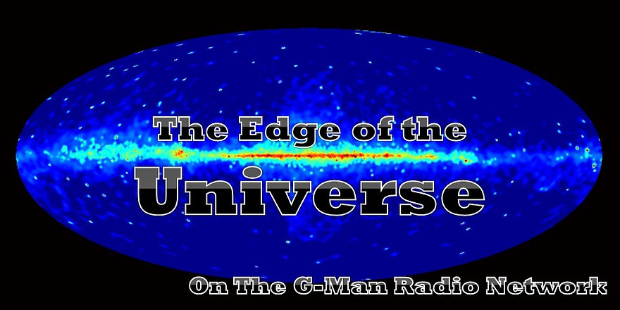 edge of the universe.jpg