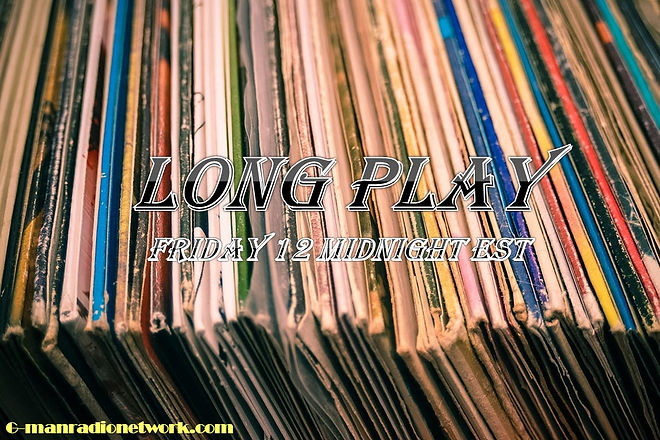 Long Play v02.jpg